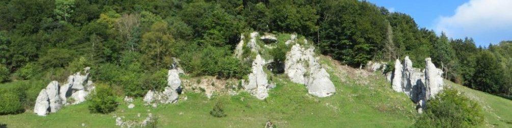 Schwäbischer Albverein   Ortsgruppe Beimerstetten