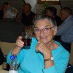 sa-beimerstetten-119_marianne